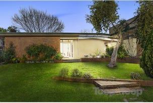 26 Caloroga Street, Wattle Park, SA 5066