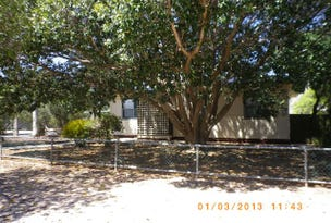 32 Gilbert Street, Berri, SA 5343