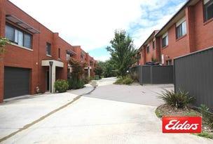 1/7 Cassidy Street, Queanbeyan, NSW 2620