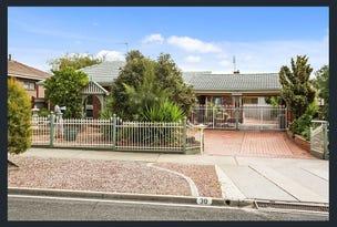 39 Short Street, Kangaroo Flat, Vic 3555