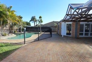 24 Plane Tree Circuit, Woongarrah, NSW 2259