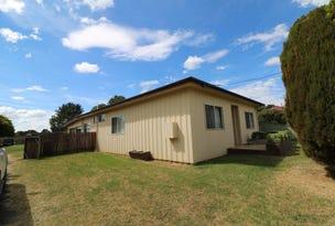 68 Lang Street, Glen Innes, NSW 2370