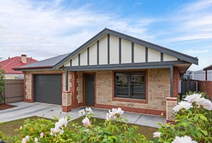 39 Charles Street, Murray Bridge, SA 5253