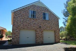3L Nocoleche Drive, Dubbo, NSW 2830