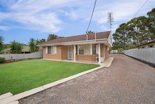 15 Vera Avenue, Lemon Tree Passage, NSW 2319