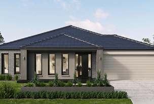 Lot 3-33/37 Balcombe Street, Corinella, Vic 3984