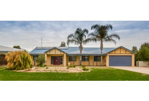 8 Winbi Avenue, Moama, NSW 2731