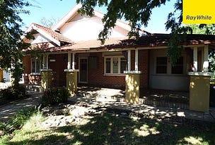 8 Battye, Forbes, NSW 2871