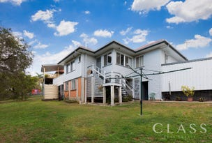 51 Domitia Avenue, Seven Hills, Qld 4170