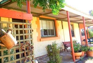9 Fourth Street, Lipson, SA 5607