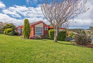 1 Kingsley Avenue, Romaine, Tas 7320