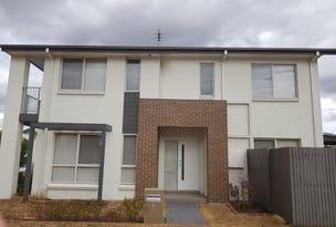 1 Braford Avenue, Elizabeth Hills, NSW 2171
