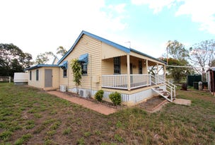 11724 Flinders Highway, Breddan, Qld 4820