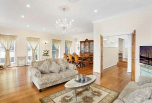 235 Victoria Street, Smithfield, NSW 2164
