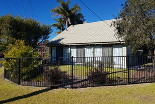 47 Tasman Street, Surf Beach, NSW 2536