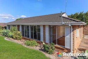 25 Parkland Avenue, Punchbowl, NSW 2196
