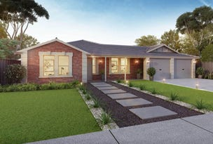 Lot 111 Block Court 'Freeling Estate', Freeling, SA 5372