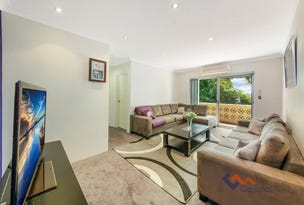 10/49 Weston Street, Harris Park, NSW 2150