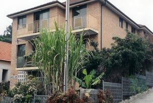 5/39 Frazer Street,, Lilyfield, NSW 2040
