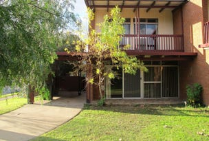 3/21 Lovejoy Street, Mudgee, NSW 2850