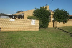 2/24 Bulolo Street, Ashmont, NSW 2650