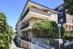 2/29 Diamond Bay Road, Vaucluse, NSW 2030