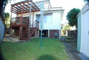 13 Makim Street, North Curl Curl, NSW 2099