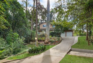 10B Paterson Road, Springwood, NSW 2777