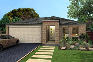 Lot 408 Lavender Road, Beaconsfield, Vic 3807
