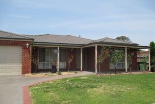 9 Kooralbyn Crt, Bairnsdale, Vic 3875
