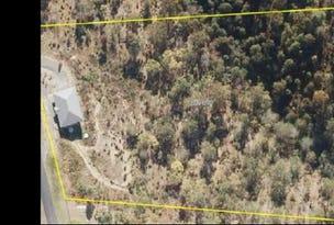 211 Boomerang Drive, Kooralbyn, Qld 4285