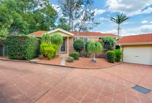 3/13-15 Tumbi Road, Tumbi Umbi, NSW 2261