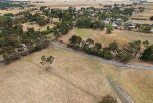 Lot 11 Tawarri Estate, Teesdale, Vic 3328