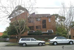 2/8-10 Amherst Street, Cammeray, NSW 2062