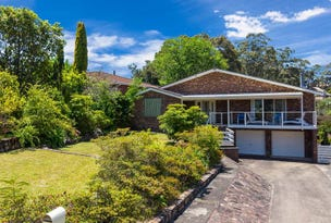 9 Hume Road, Surf Beach, NSW 2536