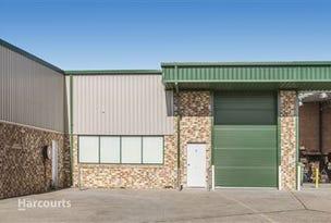 5/45-47 Kemblawarra Road, Warrawong, NSW 2502