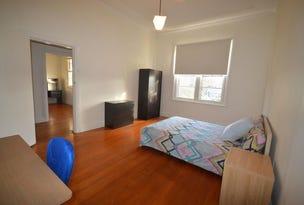 Room 1/4 Dora Street, Mayfield, NSW 2304