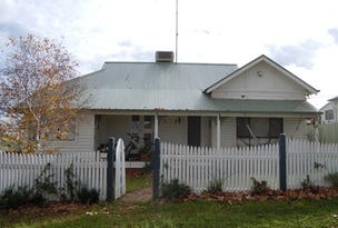 32 William Street, Narrandera, NSW 2700