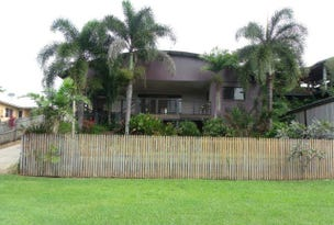 46 Pacific View Drive, Wongaling Beach, Qld 4852