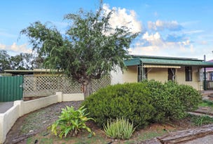 17 Mitchell Avenue, Murray Bridge, SA 5253