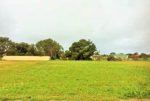 11 Dev Patterson Drive, Edithburgh, SA 5583