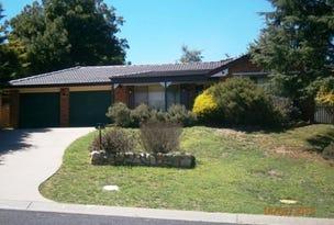 9 Freestone Way, Bathurst, NSW 2795