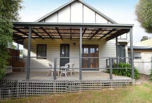 4/48 Cook Street, Flinders, Vic 3929