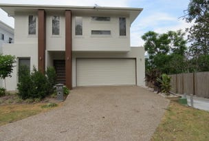 44 Evergreen Place, Drewvale, Qld 4116