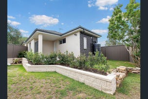 FLAT/116 Centaur St, Revesby Heights, NSW 2212
