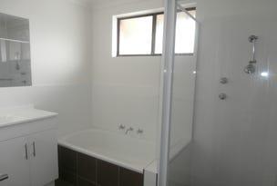 6/45 Brinawarr Street, Bomaderry, NSW 2541