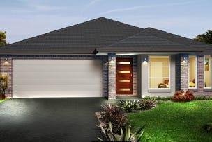 Lot 3 Donaldson Road, Edmondson Park, NSW 2174