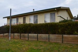 38 Bartoman Street, Batlow, NSW 2730