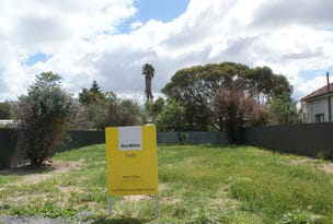 Lot 51 Ritter Street, Murray Bridge, SA 5253