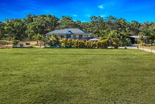 786-806 Beachmere Road, Beachmere, Qld 4510